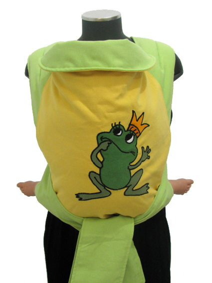 prince-frog-cute 25€