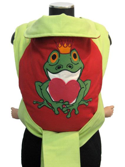 prince-frog-heart 25€