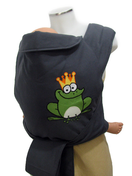 "<a href=""http://www.babywearing.gr/en/product/aplique-prince-frog/""target=""_blank"">prince-frog</a> 25€"