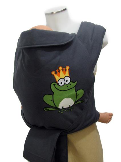 prince-frog 25€