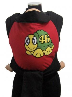 "<a href=""http://www.babywearing.gr/product/aplique-racing-turtle/""target=""_blank"">αγωνιζόμενη χελώνα</a>  25€"