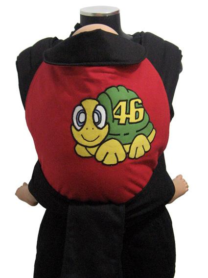 racing-turtle 25€