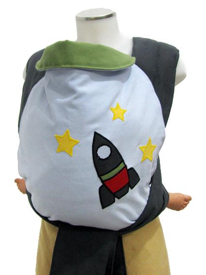 "<a href=""http://www.babywearing.gr/product/aplique-rocket/""target=""_blank"">πύραυλος</a> 20€"