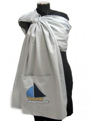 """<a href=""""http://www.babywearing.gr/product/aplique-sailing-boat/"""" target=""""_blank"""">ιστιοφόρο</a> 15€"""