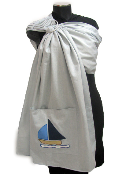 "<a href=""http://www.babywearing.gr/en/product/aplique-sailing-boat/""target=""_blank"">sailing-boat</a> 15€"