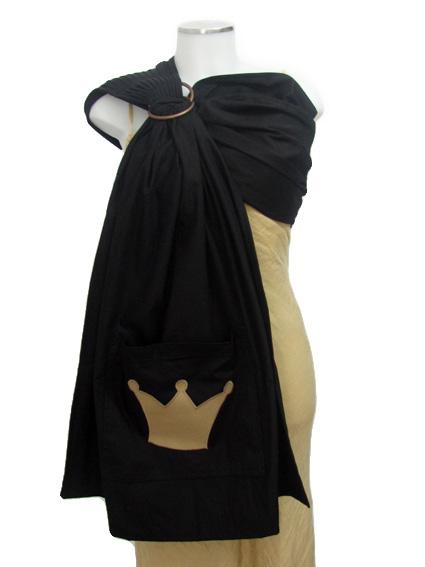 simple-crown 7€