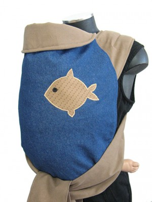 "<a href=""http://www.babywearing.gr/product/aplique-simple-fish/"" target=""_blank"">ψάρι</a> 7€"
