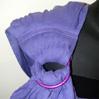 Στο μάρσιπο αγκαλιάς Αστεράκι θα βρείτε το πιο άνετο στυλ για το ράψιμο στον ώμο