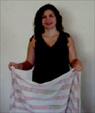 Βίντεο: Πώς να φτιάξεις ένα αυτοσχέδιο μάρσιπο αγκαλιάς με παρεό