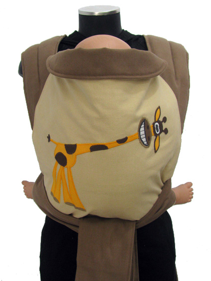 "<a href=""http://www.babywearing.gr/product/aplique-smiling-giraffe/""target=""_blank"">χαμογελαστή καμηλοπάρδαλη</a> 35€"