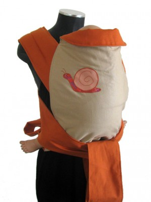 "<a href=""http://www.babywearing.gr/product/aplique-snail/"" target=""_blank"">σαλιγκάρι </a>7€"