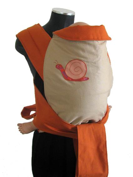 "<a href=""http://www.babywearing.gr/product/aplique-snail/"" target=""_blank"">σαλιγκάρι</a> 7€"