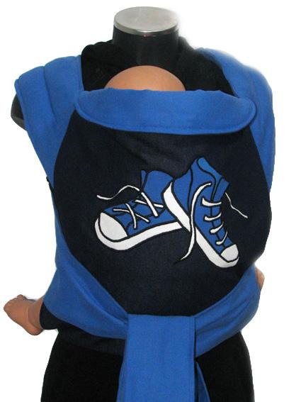 """<a href=""""http://www.babywearing.gr/product/aplique-sneakers/""""target=""""_blank"""">σπορτέξ</a> 25€"""