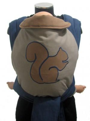 "<a href=""http://www.babywearing.gr/product/aplique-squirrel/"" target=""_blank"">σκίουρος</a> 7€"