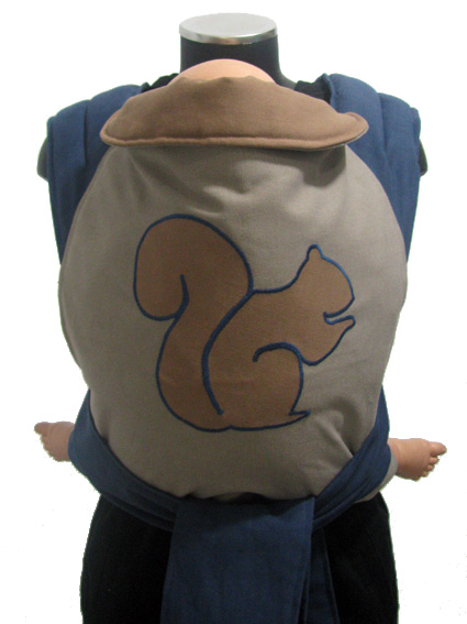 "<a href=""http://www.babywearing.gr/en/product/aplique-squirrel/""target=""_blank"">squirrel </a>7€"