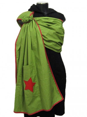 "<a href=""http://www.babywearing.gr/product/aplique-star/"" target=""_blank"">αστέρι</a> 5€"