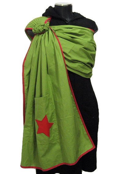 "<a href=""http://www.babywearing.gr/product/aplique-star/""target=""_blank"">αστέρι</a> 5€"