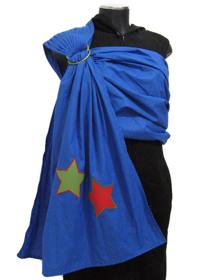 """<a href=""""http://www.babywearing.gr/product/aplique-stars/""""target=""""_blank"""">αστέρια</a> 7€"""