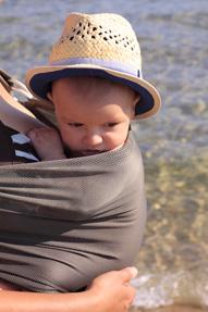 summer sling