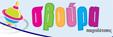 svoura_logo
