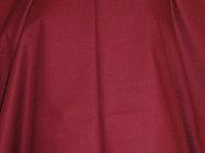 """1263<br><a href=""""http://www.babywearing.gr/product/fabric-1263"""" target=""""_blank"""">Μπορντώ</a><br/>Εκτός αποθέματος"""