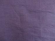 """1394<br><a href=""""http://www.babywearing.gr/product/fabric-1394/"""" target=""""_blank"""">Μωβ</a><br>Εκτός αποθέματος"""