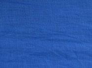 "1395<br><a href=""http://www.babywearing.gr/product/fabric-1395/"" target=""_blank"">Μπλε</a>"
