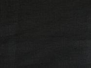 "1397<br><a href=""http://www.babywearing.gr/product/fabric-1397/"" target=""_blank"">Μαύρο</a>"