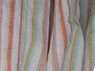 """1655<br><a href=""""http://www.babywearing.gr/product/fb1655"""" target=""""_blank"""">Με ρίγες κόκκινο, πράσινο, γαλάζιο, λευκό</a><br>Εκτός αποθέματος"""