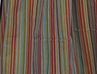 """4937<br><a href=""""http://www.babywearing.gr/product/fb4937"""" target=""""_blank"""">Ριγέ υφαντό σε γήινους τόνους</a>"""