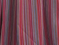 """4940<br><a href=""""http://www.babywearing.gr/product/fb4940"""" target=""""_blank"""">Ριγέ σε τόνους κόκκινου</a>"""
