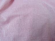 1949<br>Pink Fucshia yard dyed