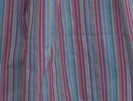 """1964<br><a href=""""http://www.babywearing.gr/product/fb1964"""" target=""""_blank"""">Ριγέ σε τόνους γαλάζιο – λιλά</a>"""