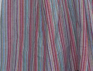 """1969<br><a href=""""http://www.babywearing.gr/product/fb1969"""" target=""""_blank"""">Ριγέ σε τόνους ροζ</a>"""