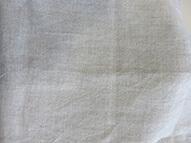 "1970<br><a href=""http://www.babywearing.gr/product/fb1970"" target=""_blank"">Με υφάδι εκρού στο χρώμα του πάγου</a>"