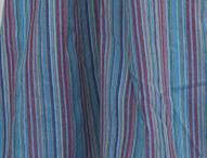 "4971<br><a href=""http://www.babywearing.gr/product/fb4971"" target=""_blank"">Ριγέ υφαντό σε τόνους μπλε-σιελ</a>"