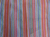 """1974<br><a href=""""http://www.babywearing.gr/product/fb1974"""" target=""""_blank"""">Ριγέ σε τόνους πορτοκαλί</a>"""
