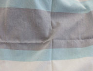 "1986<br><a href=""http://www.babywearing.gr/en/product/fabric-1986/"" target=""_blank"">blue, gray, turquoise stripes</a>"