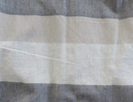 "1988<br><a href=""http://www.babywearing.gr/en/product/fabric-1988/"" target=""_blank"">cream, beige, gray stripes</a>"