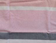 """1989<br><a href=""""http://www.babywearing.gr/product/fabric-1989/"""" target=""""_blank"""">Με φαρδιές ρίγες σε ροζ – φούξια – γκρι</a>"""