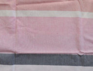 "1989<br><a href=""http://www.babywearing.gr/en/product/fabric-1989/"" target=""_blank"">pink and rosy stripes</a>"