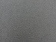 "4121<br/><a href=""http://www.babywearing.gr/product/fabric-4121"" target=""_blank"">Γκρι</a>"