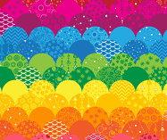 """4368<br><a href=""""http://www.babywearing.gr/product/fabric-4368/"""" target=""""_blank"""">Ουράνιο τόξο +7€</a>"""