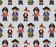 """4371<br><a href=""""http://www.babywearing.gr/product/fabric-4371/"""" target=""""_blank"""">Πειρατές του γλυκού νερού +7€</a>"""