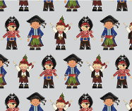 "4371<br><a href=""http://www.babywearing.gr/en/product/fabric-4371/"" target=""_blank"">Pirates +7€</a>"