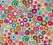 """4374<br><a href=""""https://www.babywearing.gr/product/fabric-4374/"""" target=""""_blank"""">Χρωματιστοί στόχοι +7€</a>"""