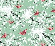 "4375<br><a href=""https://www.babywearing.gr/product/fabric-4375/"" target=""_blank"">Sakura – ο ανθός της κερασιάς +7€</a>"