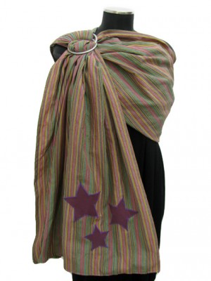 """<a href=""""http://www.babywearing.gr/product/aplique-three-stars/"""" target=""""_blank"""">τρία αστέρια</a> 10€"""