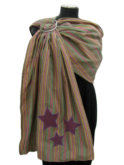"""<a href=""""http://www.babywearing.gr/product/aplique-three-stars/""""target=""""_blank"""">τρία αστέρια</a> 10€"""