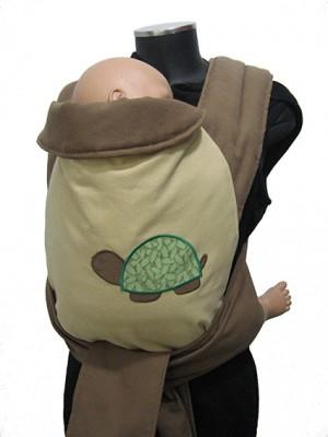 "<a href=""http://www.babywearing.gr/product/aplique-turtle/"" target=""_blank"">χελώνα</a> 7€"